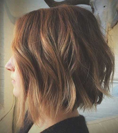 Short Choppy Haircuts-21