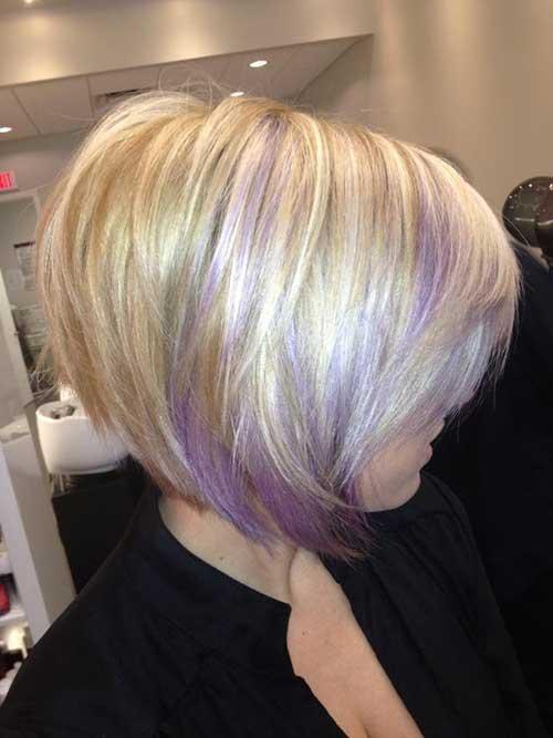 Blonde Short Hairstyles-6