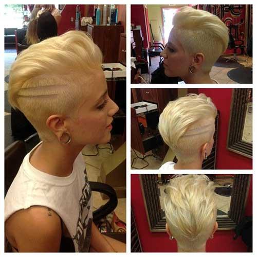 Short Modern Haircuts-6