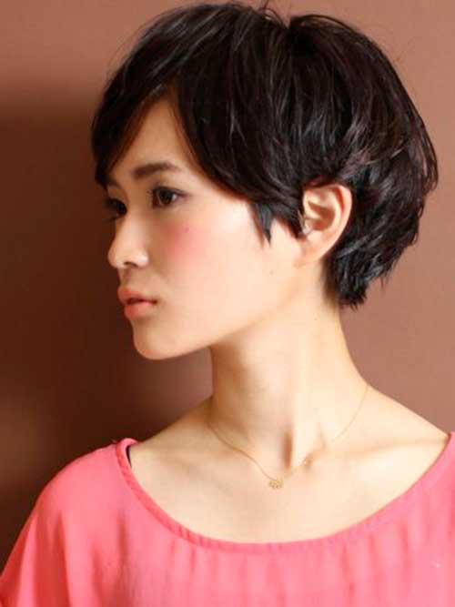 Short Modern Haircuts-7