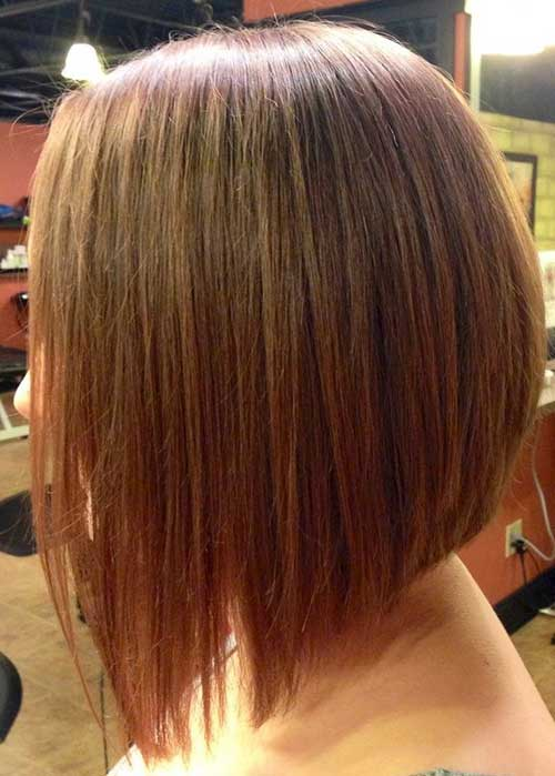 Best Casual Short Haircuts
