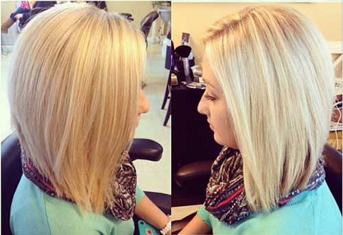 Cool Short Bob Haircuts Ideas for Women