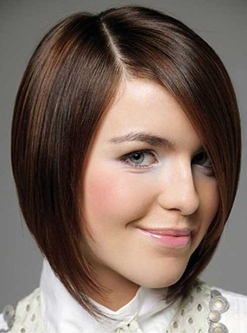 light brown bob hairstyles bob hairstyles 2017 20 new brown bob hairstyles hairstyles 2017 2018 20