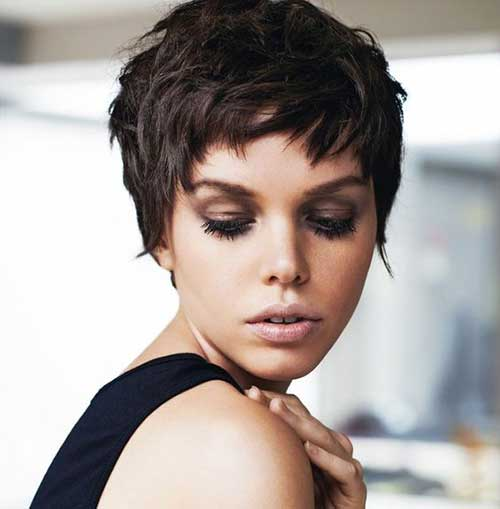 Very Short Haircuts-11