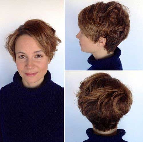 Long Pixie Haircuts-13