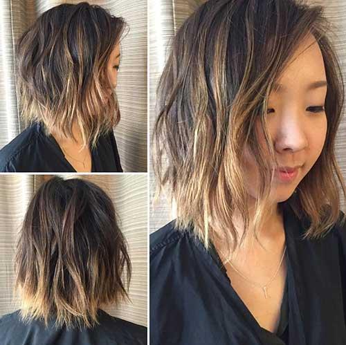 Sassy Short Haircuts-13