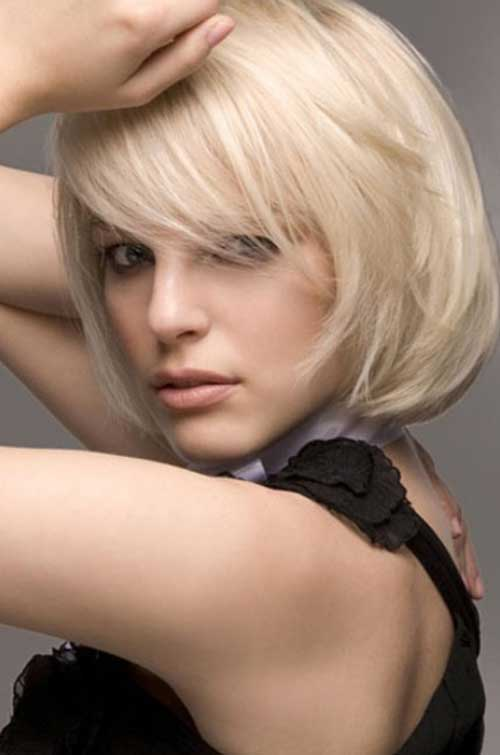 25 Best Short Bob Hairstyles | Short Hairstyles 2018 - 2019 | Most Popular Short Hairstyles for 2019