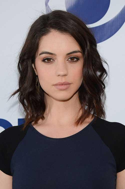 Celebrity Short Hair-15