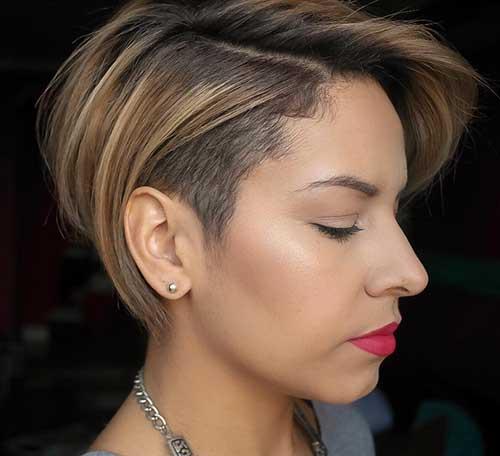 Long Pixie Haircuts-15