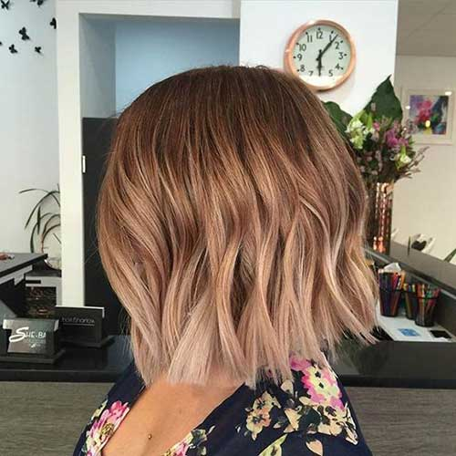 Short Textured Haircuts-15