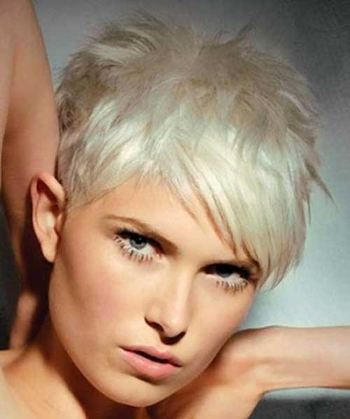 Short Hair Color Ideas-16