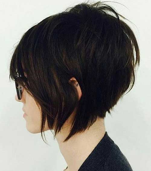 Short Stacked Bob-16