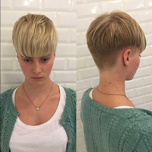 Long Pixie Haircuts-17