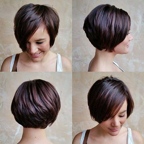 Pixie Cut with Bangs-17