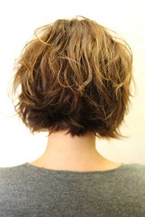 For Medium Length Hair together with Dark Brown Hair With Blonde ...