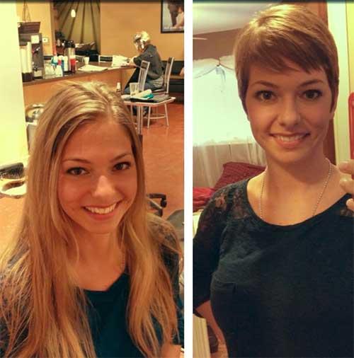 Long Pixie Haircuts-18