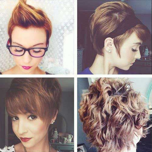 Long Pixie Haircuts-19