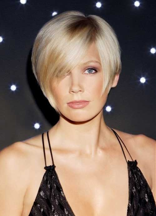 hairstyles for haircuts 25 best bob hairstyles hairstyles 2017 5726