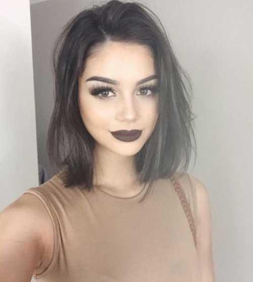 Short Grey Hair-6