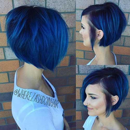 Asymmetrical Bob Haircuts-7
