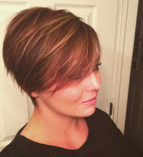 Long Pixie Haircuts-8