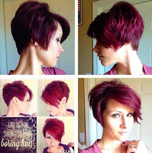 Long Pixie Haircuts-9