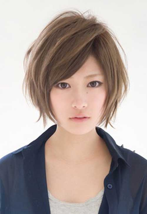 Images Of Short Bob Hair