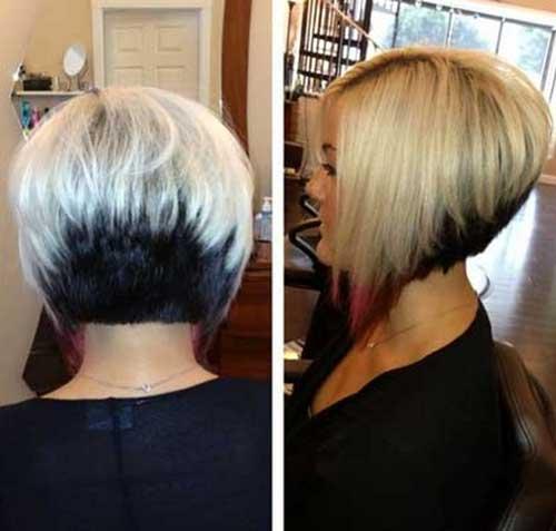 Images Short Bob Haircuts