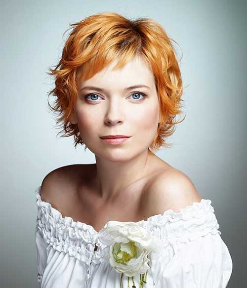 Images for Wavy Pixie Haircuts