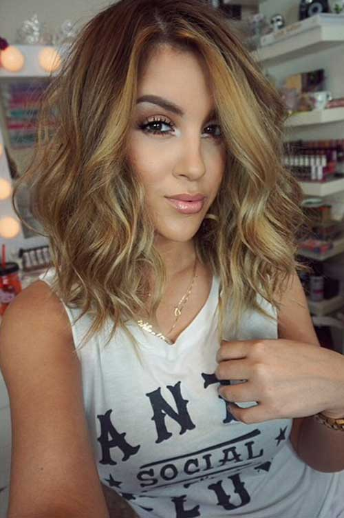 Swell Short Curly Ombre Hairstyles Best Hair Style 2017 Short Hairstyles For Black Women Fulllsitofus