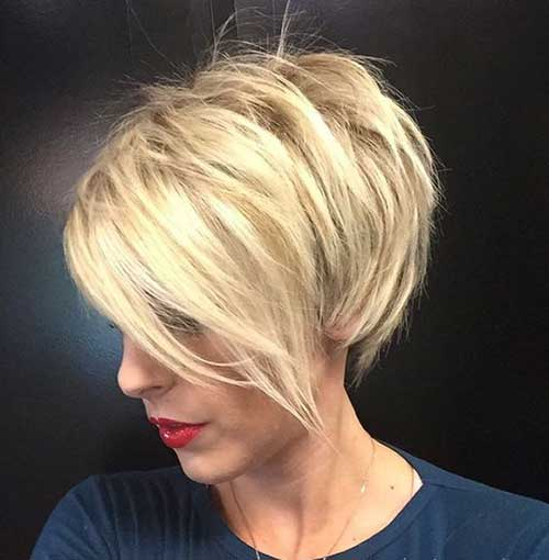 Longer Pixie Cuts-18