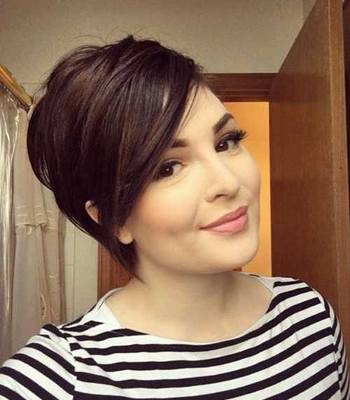... Short Hairstyles 2016 - 2017 | Most Popular Short Hairstyles for 2017