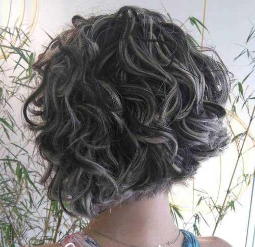 Stacked Bob Haircuts-6