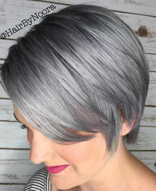 Longer Pixie Cuts-7