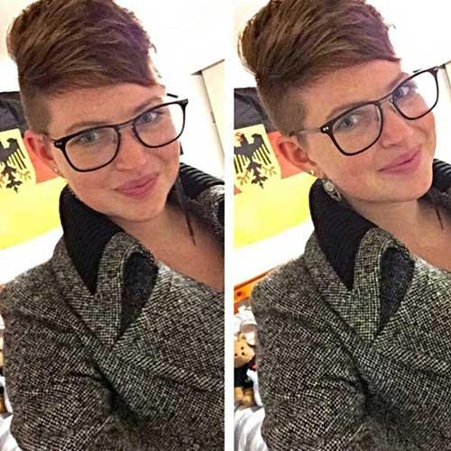 Pixie Haircuts-12