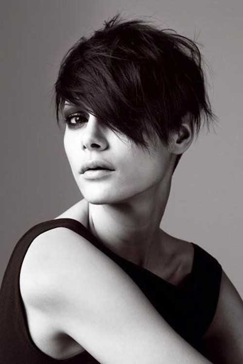 Best Short Hairstyles-12
