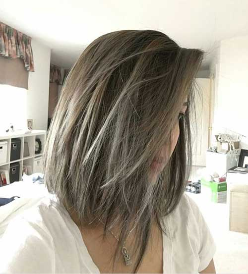 78 Best Images About Ash Blonde On Pinterest Ash Ash