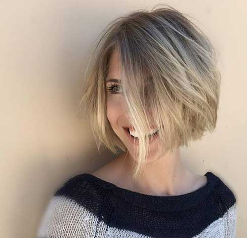 Short Cute Haircuts-15