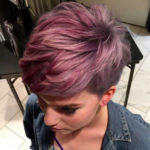 Best Short Hairstyles-15