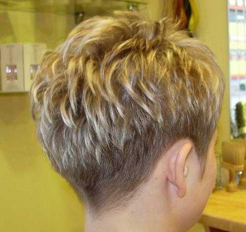 Pixie Haircuts-17