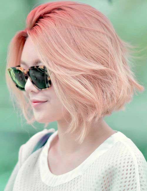 Short Cute Haircuts-6
