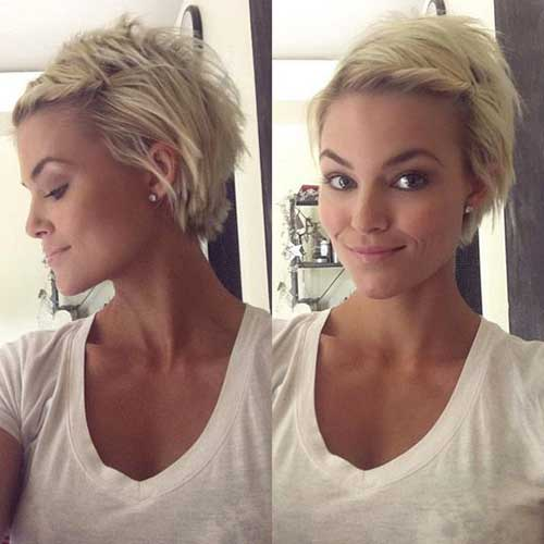 Best Short Hairstyles-9