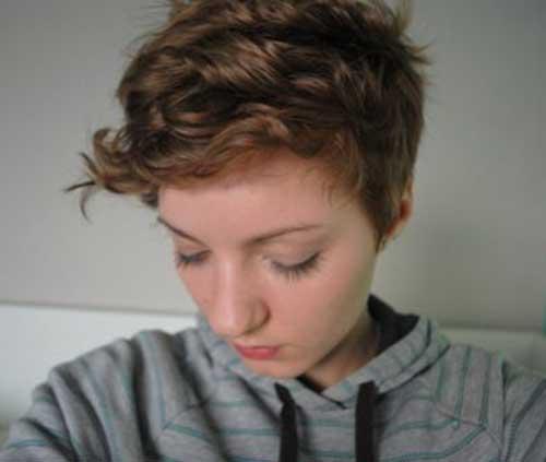 curly-short-hair