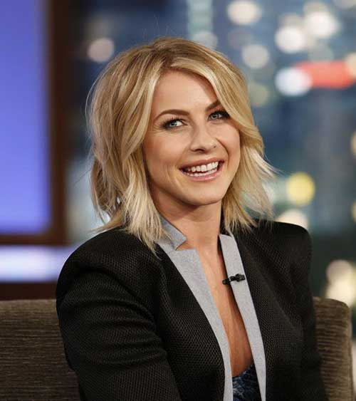 julianne hough galleryjulianne hough vk, julianne hough gif, julianne hough harry potter, julianne hough tumblr, julianne hough 2016, julianne hough фильмография, julianne hough kinopoisk, julianne hough site, julianne hough style, julianne hough kris, julianne hough dance, julianne hough gallery, julianne hough fansite, julianne hough bear grylls, julianne hough 2017, julianne hough workout, julianne hough gif tumblr, julianne hough pixie, julianne hough fan, julianne hough 2014