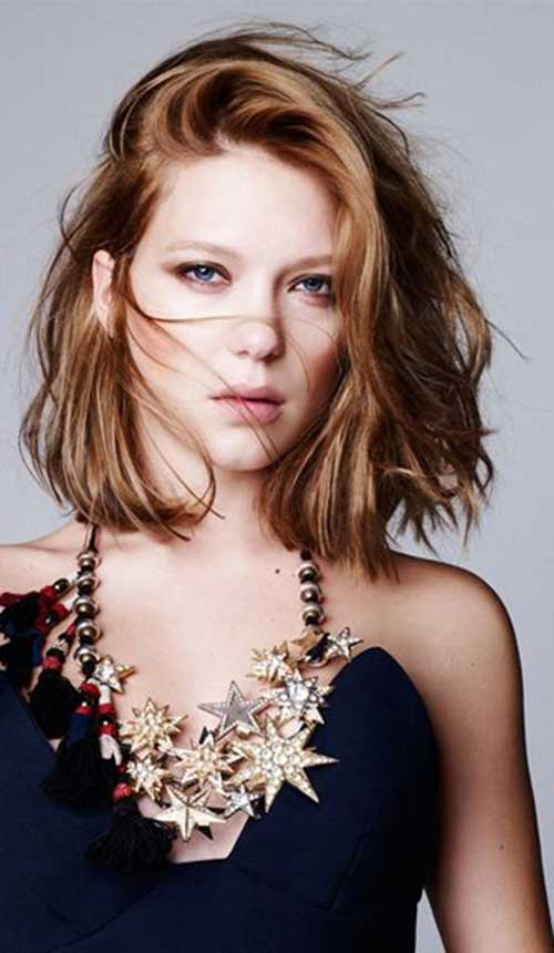 layered wavy bob hairstyles 2017 2018 15 layered haircuts for wavy hair hairstyles 15