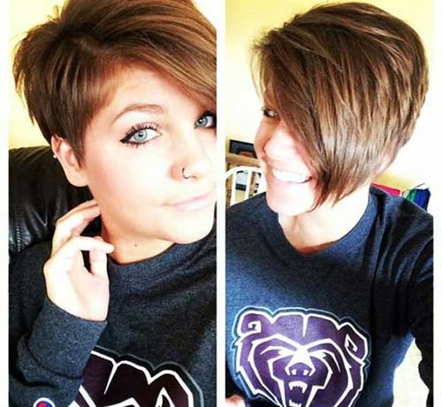trendy-pixie-haircut