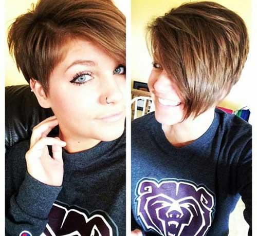 trendy-pixie-haircut