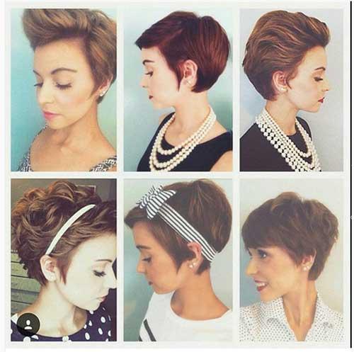 Pixie Cut Styles-10