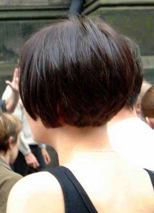 Stacked Bob Haircut-13