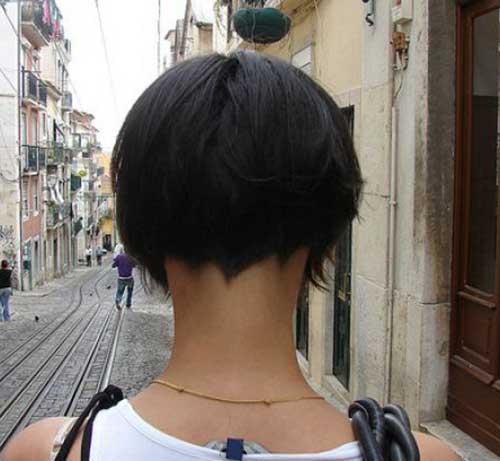 Stacked Bob Haircut-14